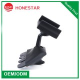 Fashion Universal Car Holder Mount Mobile Air Vent Cell Phone Car Holder