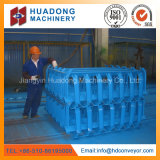Conveyor Support Roller Frame Bracket