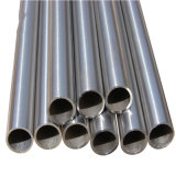 Stainless Steel Tube for Cold Rolled Seamless Tube 316