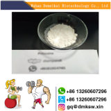 Anti-Tumor and Anti-Multidrug Resistance Tamoxifens Citrate Steroids Powder