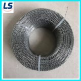 Stainless Steel Double Strand Wire 0.45/0.25mm
