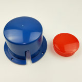 PVC Plastic Cover Seal Products