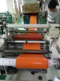 Insulating Thermal Insulation Silicone Rubber Coated Fiberglass Cloth