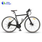 Light Weight Electric Mountain Road Bike