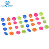 Wholesale Cheap Garment Plastic Snap Button