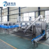Cheap Reliable 3 / 5 Gallon Water Washing Filling Capping Machine for Sale