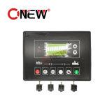 Automatic Genset/Diesel Digital Generator Smart Radio Remote Controller/Control Panel Engine Moudule Relay Hgm6110K6110UC for Generator Price