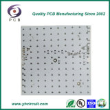 Electronic Lamp PCB Experienced Aluminum LED PCB Board Munufacturer