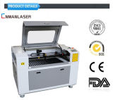 100W 150W CNC Laser Engraving Cutting Machine / Cutter/Engraver/Marking /Printing /CO2 Laser Engraving Machine for Acrylic/Wood/Cloth/Leather/Plastic