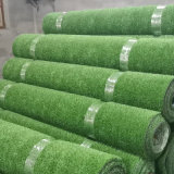 Manufacturer Best Price Home Decoration 15mm Synthetic Turf Artificial Grass Carpet