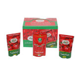 Fresh and Hygienic Tomato Cooking Paste