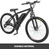 Hotsale 20 Inch 48V 250-1500W Cheap Fat Tire Electric Bike / Full Suspension Electric Mountain Ebike / Fat Bike Electric / Bicycle