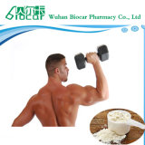 Top 10 Supplier Sarm Powder Gw501516 Weight Loss No Side Effects with USA Warehouse