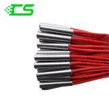 Customized Electric Heating Element / Cartridge Heater