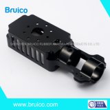 Auto /Spare/Metal/Stainless Steel/ Carbon Steel/Steel/Aluminum/Alloy/Brass/Copper/Iron/Plastic/Hardware CNC Machining Part