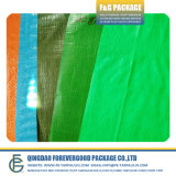 Wholesale Any Purpose Ready Made Waterproof Poly Tarps