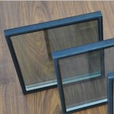 Tempered and Laminated Hollow Structure Vacuum Insulated Glass