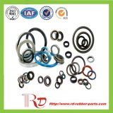 Oil Sealing for Gearbox