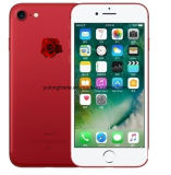 Original Mobile Phone for iPhone 7