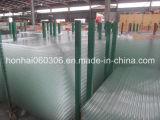 Soft Transparent Soda Lime Glass Tube, Flare Tube