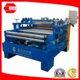 Fcs2.0-1300 Straightening Machines with Slitting & Cutting Device