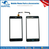 for Blade L3 Capacitive Touch Screen Digitizer Front Glass Replacement Touchscreen