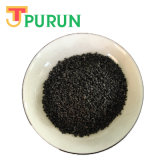 Drinking Water Treatment Filter Anthracite Coal Price