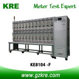 class0.05 Single Phase kWh Meter Test Bench with Isolation CT