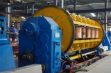 Rigid Frame Twisting Machine for Wire and Cable Production Line