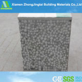 Thermal Acoustical Building Concrete External Wall Partition Insulation