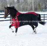 Winter Classic Turnout Horse Rug 600d Polyester