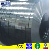 Q195 Annealed Hot Rolled Steel Strips