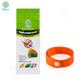 Original Factory Supply All Natural Mosquito Repellent Bracelet
