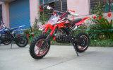 49cc 10inch Mini Kids Dirt Bike (ET-DB011)