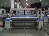 Thickening Reinforced High Speed Water Jet Loom