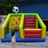 Funny Inflatable Sport Games