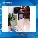 Pyramid Holographic Display/3D Hologram Display Showcase with Best Price