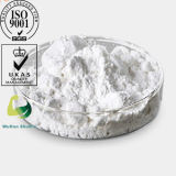 99% Estradiene Dione-3-Keta CAS 5571-36-8 Chemical Properties off-White Solid