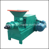 ISO Popular Wood Charcoal Machine for Sale