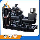 Professional Diesel Generator for Cummins