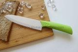 Ceramic Chef Knife P08 Series (CKW7P08)