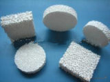 Hot-Sale Alumina Ceramic Foam Filter (Ceramic Filters for Foundry