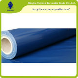 PVC Tarpaulin in Roll Wholesale for Truck Cover