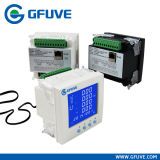 AC Data Logger Three Phase Power Meter
