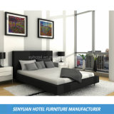 Competitive Price Standard Guest Room Hotel Cheap Furniture