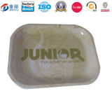 Rectangle Brand High Quality Cigar Making Rolling Tray Jy-Wd-2015121508