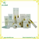 Hotel Luxury Disposable Shampoo and Conditioner Hotel Amenity
