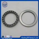 51104ce 51204ce 51304ce Thrust Ball Bearing