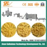 CE Commercial Automatic Pasta Making Machine