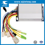 Competitive Price E-Bike DC Motor Controller